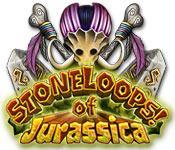 Image Stoneloops! of Jurassica