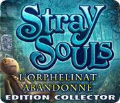 Aperçu de l'image Stray Souls: L'Orphelinat Abandonné Edition Collector game