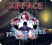 La fonctionnalité de capture d'écran de jeu Surface: Projet Aube
