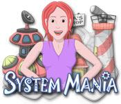 System Mania game play