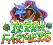Terrafarmers game play
