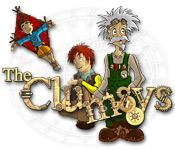The Clumsys game play