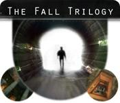 The Fall Trilogy, Chapitre 1: Séparation game play