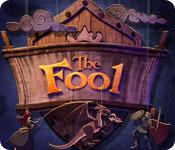 The Fool game play