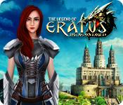 La fonctionnalité de capture d'écran de jeu The Legend of Eratus: Dragonlord