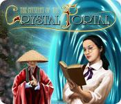The Mystery of the Crystal Portal game play