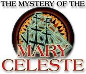 La fonctionnalité de capture d'écran de jeu The Mystery of the Mary Celeste