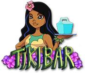 Tikibar game play