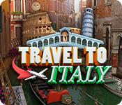 Travel To Italy game play