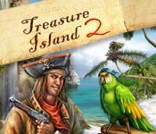 La fonctionnalité de capture d'écran de jeu Treasure Island 2