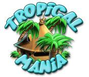 Tropical Mania game play