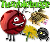 Tumblebugs game play