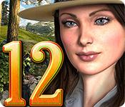 La fonctionnalité de capture d'écran de jeu Vacation Adventures: Park Ranger 12 Édition Collector