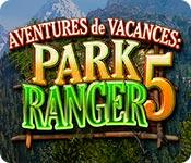 Aventures de Vacances: Park Ranger 5 game play