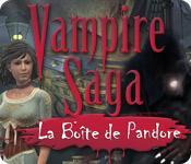Image Vampire Saga: La Boîte de Pandore