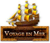 Image Voyage en Mer
