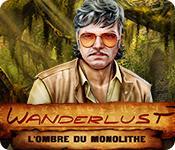La fonctionnalité de capture d'écran de jeu Wanderlust: L'Ombre du Monolithe