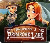 La fonctionnalité de capture d'écran de jeu Bienvenue à Primrose Lake