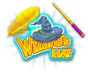 Wizard's Hat game play