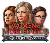 Women's Murder Club: Un Gris Plus Sombre game play