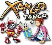 Xango Tango game play