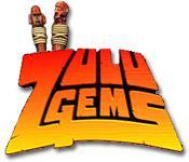 Image Zulu Gems