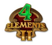 4 Elements II game play
