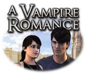 Funzione di screenshot del gioco A Vampire Romance: Paris Stories