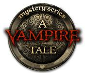 A Vampire Tale game play
