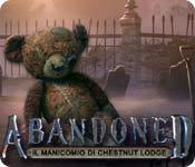 Abandoned: Il manicomio di Chestnut Lodge game play
