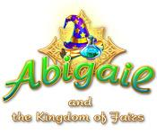Image Abigail and the Kingdom of Fairs