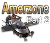 Amerzone: Part 2 game play
