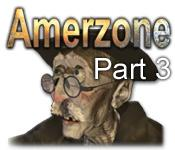 Amerzone: Part 3 game play