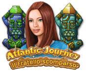 Atlantic Journey: Il fratello scomparso game play