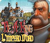 Be a King: L'impero d'oro game play