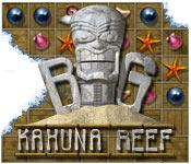 Big Kahuna Reef game play