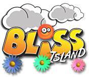 Image Bliss Island