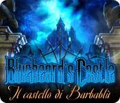 Bluebeard's Castle: Il castello di Barbablù game play