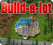 Build-a-lot game play