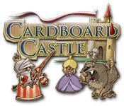 Image Cardboard Castle