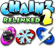 Chainz 2 Relinked game play