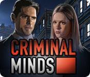 Funzione di screenshot del gioco Criminal Minds