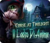 Curse at Twilight: Il Ladro Di Anime game play