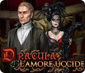 Image Dracula: L'amore uccide