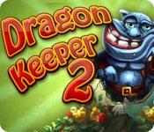 Image Dragon Keeper 2