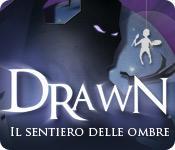 Image Drawn: Il sentiero delle ombre