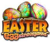 Image Easter Eggztravaganza