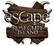 Funzione di screenshot del gioco Escape Rosecliff Island