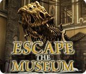 Funzione di screenshot del gioco Escape the Museum
