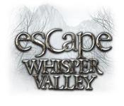 Image Escape Whisper Valley